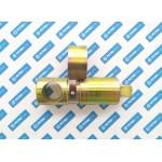 Ключ динамометрический стрелочный до 150 кг, МТ-1-1500
